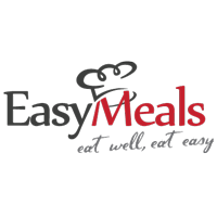 Easy Meals -coupons