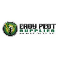 Easy Pet Supplies -coupons