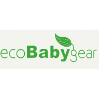 Eco Baby Gear -coupons