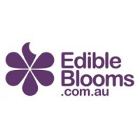 Edible Blooms -coupons
