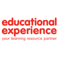 Educational Experience -coupons