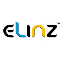 Elinz Electronics -coupons