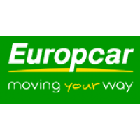 Europcar -coupons