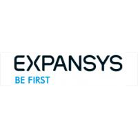 Expansys -coupons