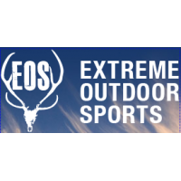 Extreme Outdoor Sports -coupons