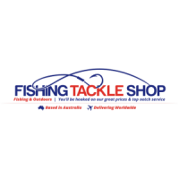 Fishing Tackle Shop -coupons
