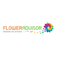 Flower Advisor -coupons