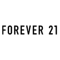 Forever 21-coupons