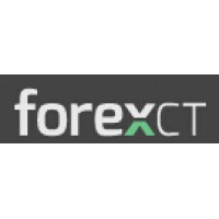 ForexCT -coupons