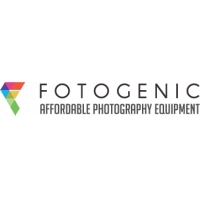 Fotogenic -coupons