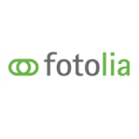 Fotolia-coupons