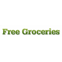 Free Groceries -coupons