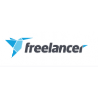 Freelancer -coupons