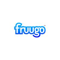 Fruugo UK-coupons