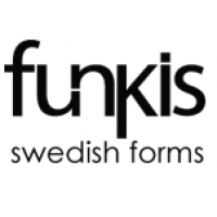 Funkis -coupons