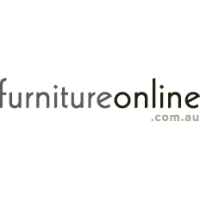 Furniture Online -coupons