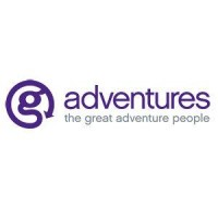 G Adventures-coupons