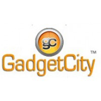 Gadget City -coupons
