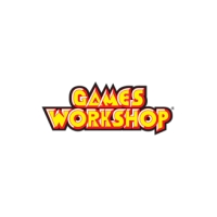 Games Workshop -coupons