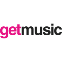 Get Music -coupons