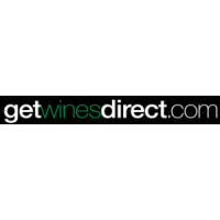 Get Wines Direct -coupons