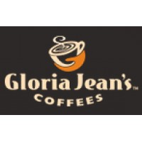 Gloria Jeans Coffee -coupons