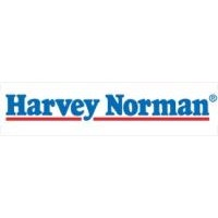 Harvey Norman -coupons
