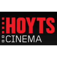 Hoyts -coupons