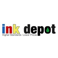 Ink Depot -coupons
