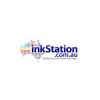 Ink Station -coupons