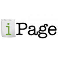 iPage -coupons