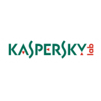 Kasper Sky -coupons