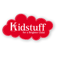 Kid Stuff -coupons
