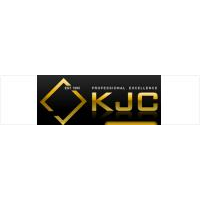 KJC -coupons