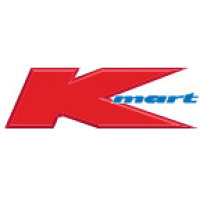 Kmart -coupons