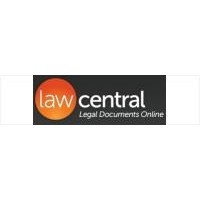 Law Central -coupons