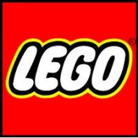 Lego -coupons