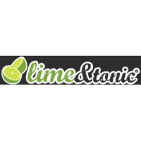 Lime and Tonic-coupons
