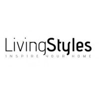 Living Styles -coupons