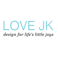 Love JK -coupons