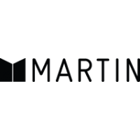 Martin College -coupons