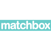 Matchbox -coupons