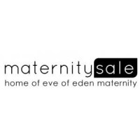 Maternity Sale -coupons
