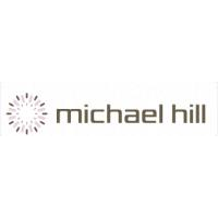 Michael Hill -coupons