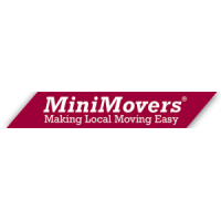 Mini Movers -coupons