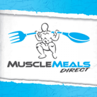 Muscle Meal Direct -coupons