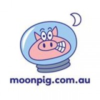 Moonpig -coupons