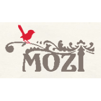 Mozi -coupons