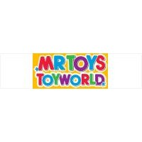 Mr Toys -coupons