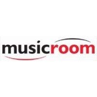 Music Room -coupons